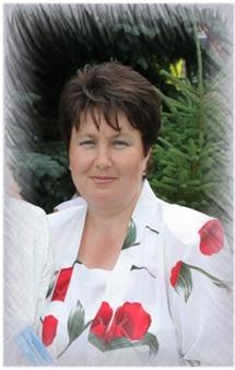 storinka-dyrektora-shkoly